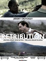 Retribution (2011)