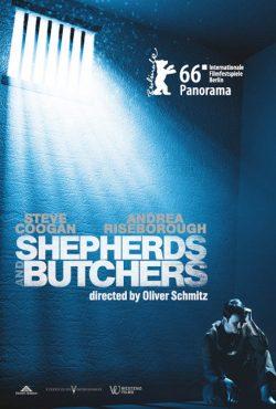 Shepherds and Butchers (2016)