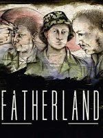 Fatherland (2015)