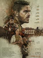 The Recce (2018)
