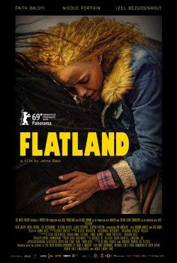 Flatland 2019